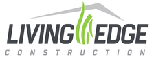 Living Edge Construction